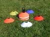 soccer marker cones,football training cones