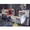 Plastics processing