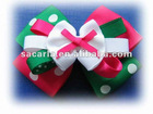 Wholesale lovely hair bows