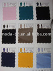 stock t/c 3/1 twill uniform fabric/business suit fabrics/labour suit fabrics/jumper fabric/overalls fabrics
