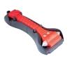 Life hammer (LH-01)