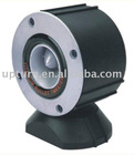 Aluminum Super Tweeter (HST-103B)