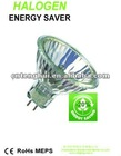 Halogen saver-MR16