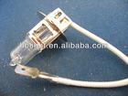 H3 t bulb 12V 130W