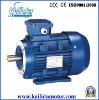 MS-7124 Aluminium asynchronous motor