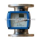 metal tube flowmeter,digital magnetic flowmeter,metal tube flow meters,metal tube rotameter