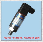 PT211 SAND Pressure Transmitter