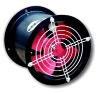 SFG-2 Air Blower