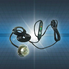 LED dash/deck/lighthead light LED-71