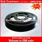 Belt tension tool LQBPDL-FT(4G) For TOYOTA