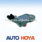 MAP (Manifold Absolute Pressure) Sensor For CITROEN PEUGEOT RENAULT 96394189,4574.03,96.39.418.980