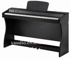Chopin Series PN-2011A Digital Piano