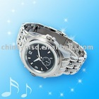 New design camera gsm Watch mobile phone