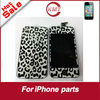 For iPhone 4S black spot lcd conversion kit