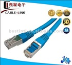 rj45 rj11 cable/network cable/patch cord/lan cable/cat5e