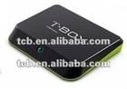 2012 Hot sale Android 2.2 HD Media Player,TV Receiver