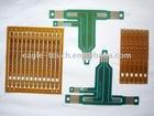 FPC circuit