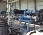 waste tires refinery-songshen co.,ltd.