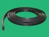 EPDM rubber waterproof gasket,China