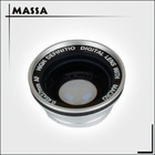 37mm Wide Angle Lens OEM