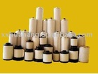 all kinds of hydraulic filter