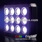 3in1 Outdoor LED Wash Light