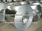 ASTM TP 304 stainless steel coil