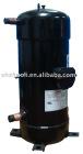 Sanyo scroll compressor C-SC753H8H