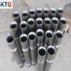 High precision CDS Hydraulic Cylinder Tubes
