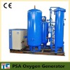 PSA Oxygen Plant Process Compressor Filling System Made in China
