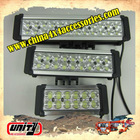 LED8 54W Led Light Bar