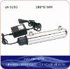 LW-5280 ultraviolet water sterilizer