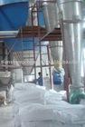 HPMC/MHPC mixing dry mortar