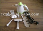 Multifunctional Portable Steam Cleaner Mop