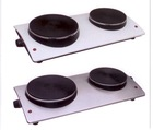 High quality electric hot plate