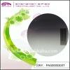 Gradient CR39 Sun Lenses Mirror Coating