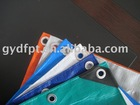 high quality, PE tarpaulin, UV-resistant, waterproof