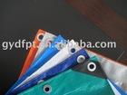 high quality, PE tarpaulin, UV-resistant, waterproof