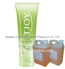 fragrance for cosmetic products