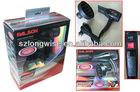 hair dryer stocks - AV106 professional hair dryer stocks