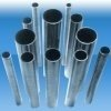 Steel Pipes, Pickling Steel Pipes, Anneali Annealing Steel Pipes,seamless pipes