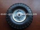 wheelbarrow tire 350-4