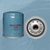 Oil Filter,auto oil filter,