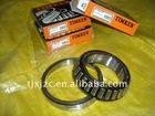 LM-44649 Bearing Brand TIMKEN