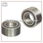 car air conditioner bearing