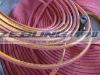 clip cloth air rubber hose