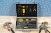 105Pcs Tool Set(YZ0801012)