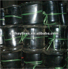 High quality tyre tube flap