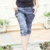 2013 latest jeans manufacturer,woman jean,jeans pants