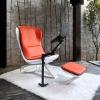 DEMNI Modern relax sex chair